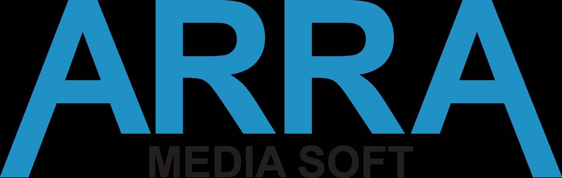 Media ARRA Soft